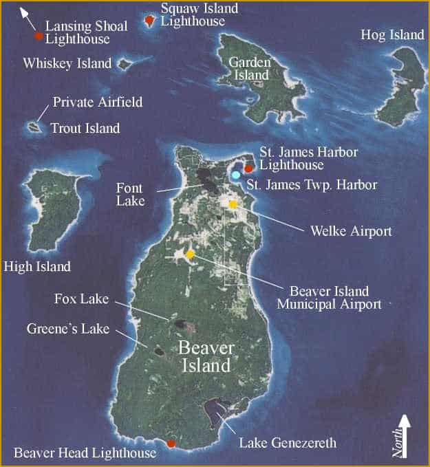 beaver_island