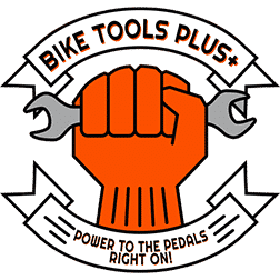 Bike tools plus
