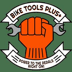 Bike tools plus