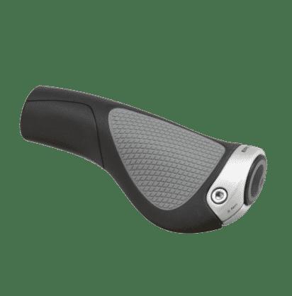 Ergon GP1 Mountain Bike Grip