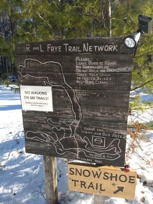XC-HQ-Trail-Map