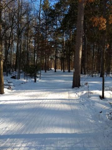 xc-hq-cross-country-ski-trail