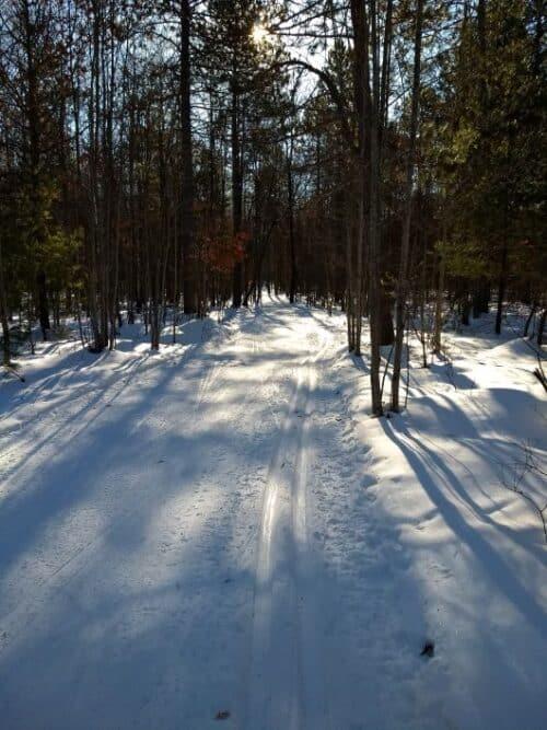 xc-hq-mackinaw-cut-trail