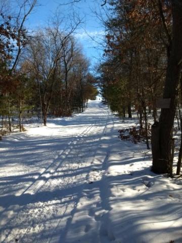 xc-hq-manitou-trail