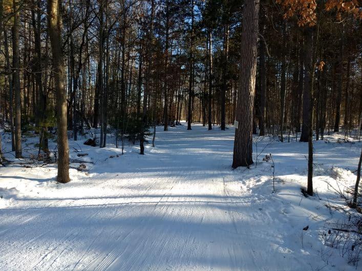xc-hq-ski-trail