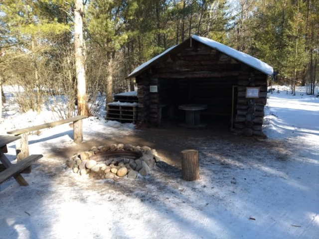 xc-hq-trappers-cabin