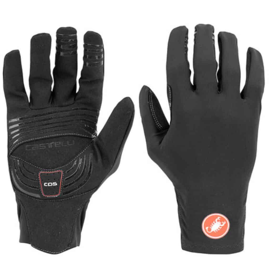 Castelli Lightness 2 Glove Review